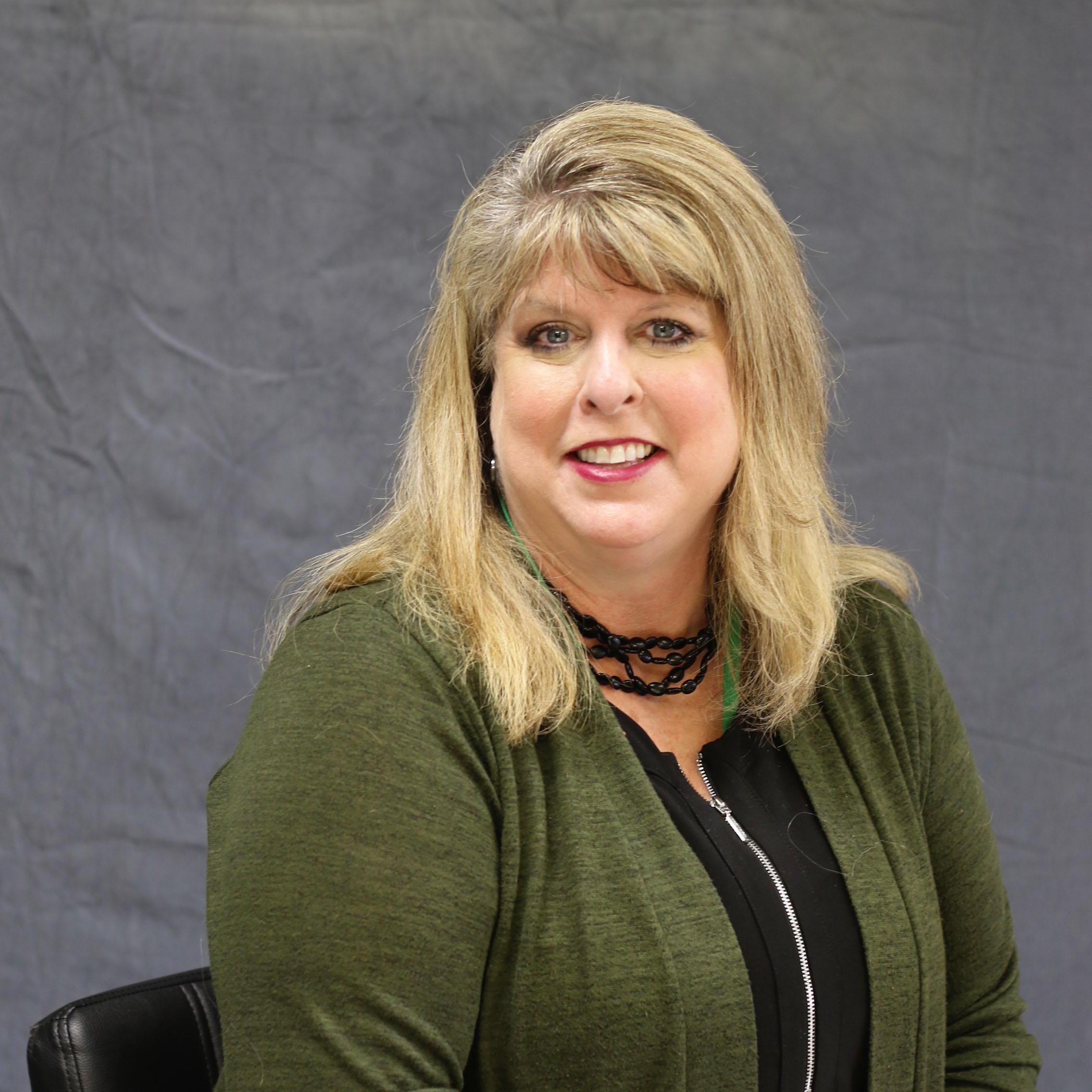 Lisa Wooten's Profile Photo
