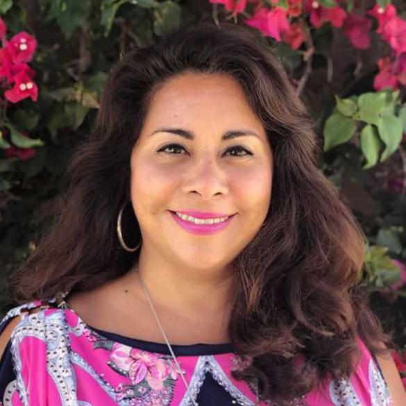 Marissa Meda's Profile Photo