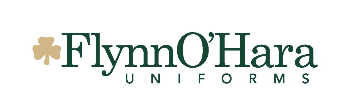 Flynn O'Hara Logo