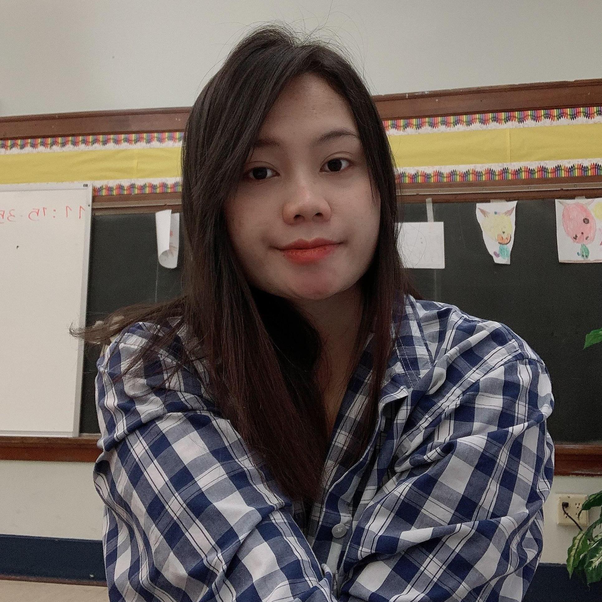 Toe Hsa Hser's Profile Photo