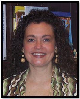 Carole M. Kakabar, Superintendent