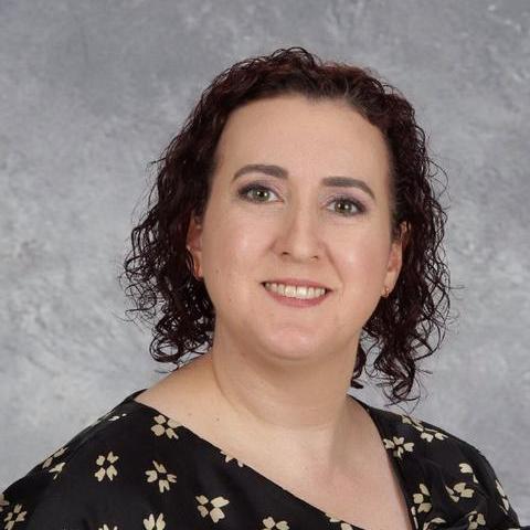 Christina Diaz's Profile Photo