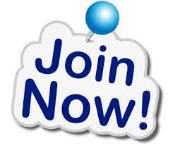Image result for Join PTA image