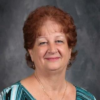Cynthia Gonzalez's Profile Photo