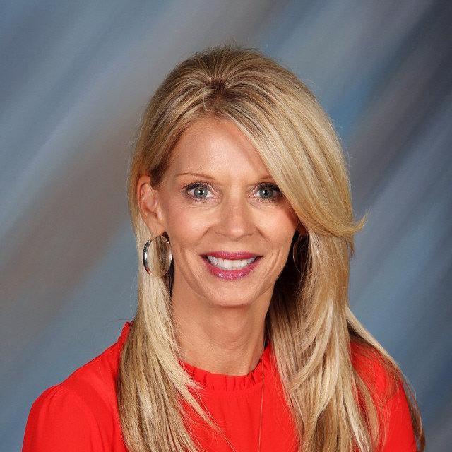 Suzanne Belcher's Profile Photo