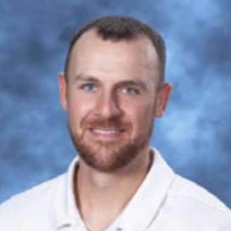 Ryan Ledford's Profile Photo