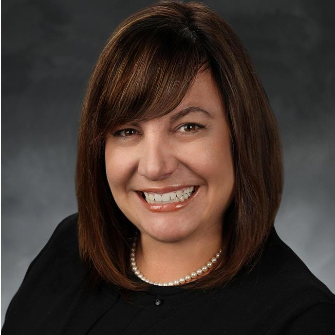 Abra Evanoff's Profile Photo