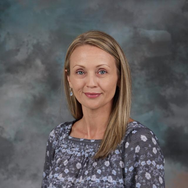 Penny Ryals's Profile Photo