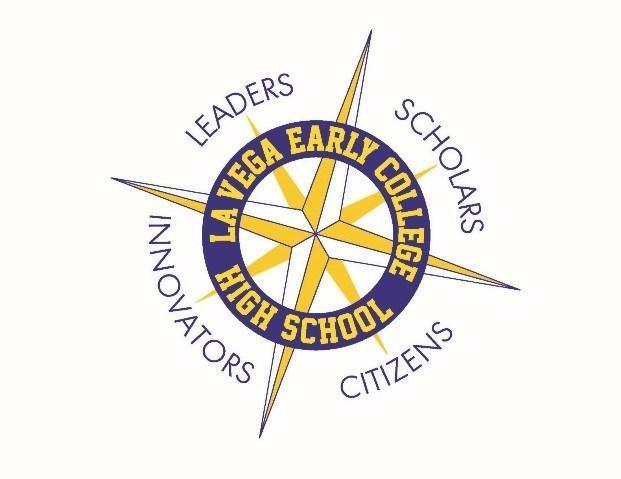 ECHS Parent Information Meeting 12/10/19 Thumbnail Image