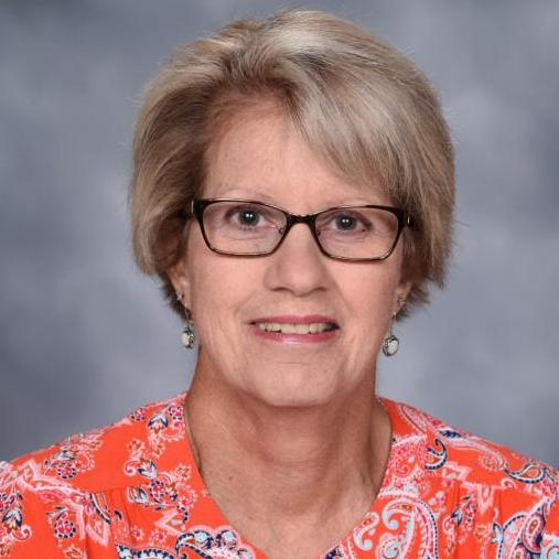 Roxanne Denton's Profile Photo