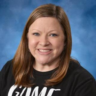 Laura Buckner's Profile Photo