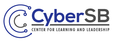 Impacting Careers of the Future - Cyber SB Thumbnail Image