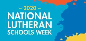 2020-National-Lutheran-Schools-Week-Manual.jpg
