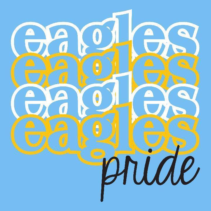 EaglesPridePTOshirt