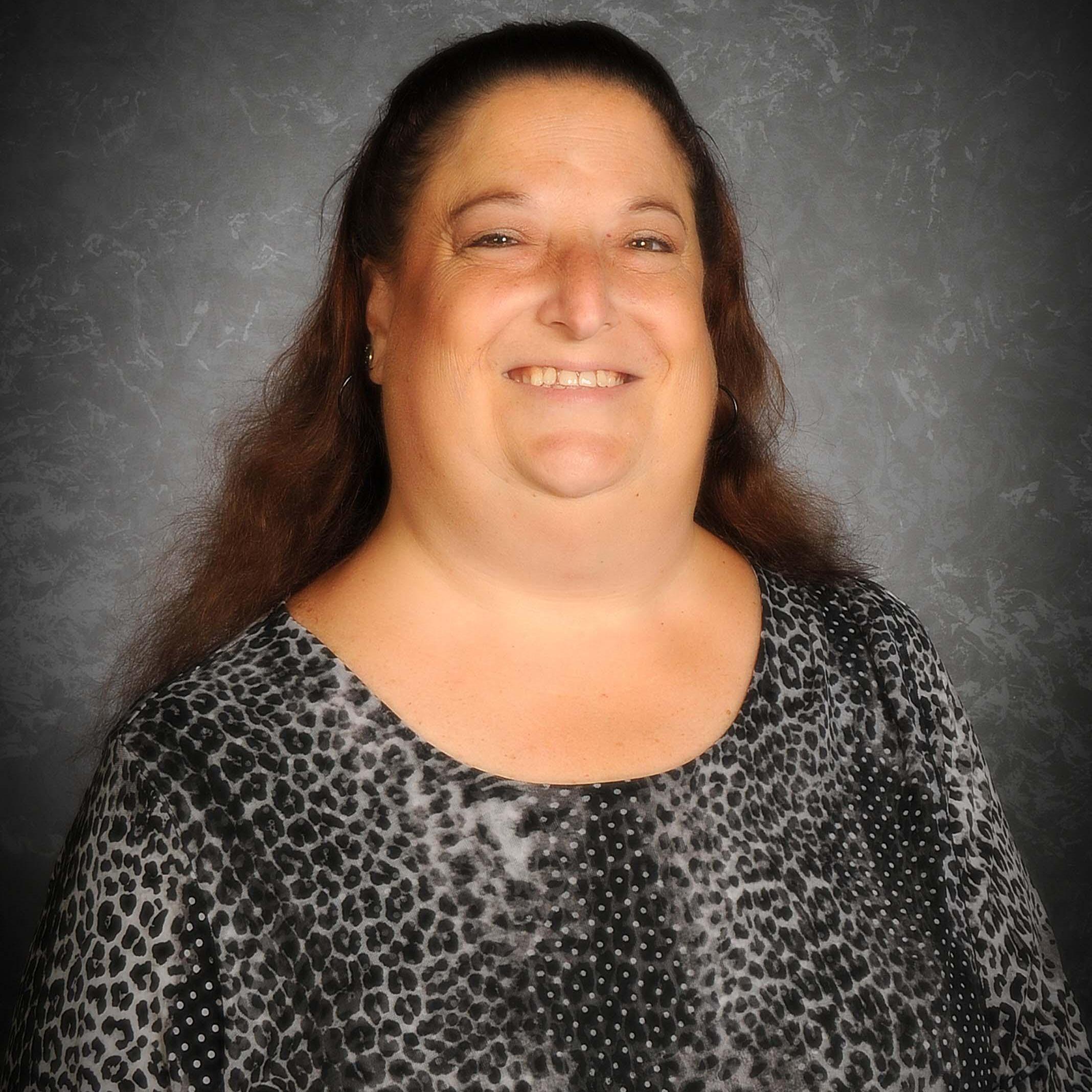 Eve Barrios's Profile Photo