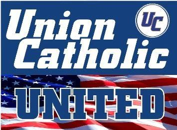 Union Catholic's Madeline Gunsiorowski is spearheading a fundraising initiative Thumbnail Image