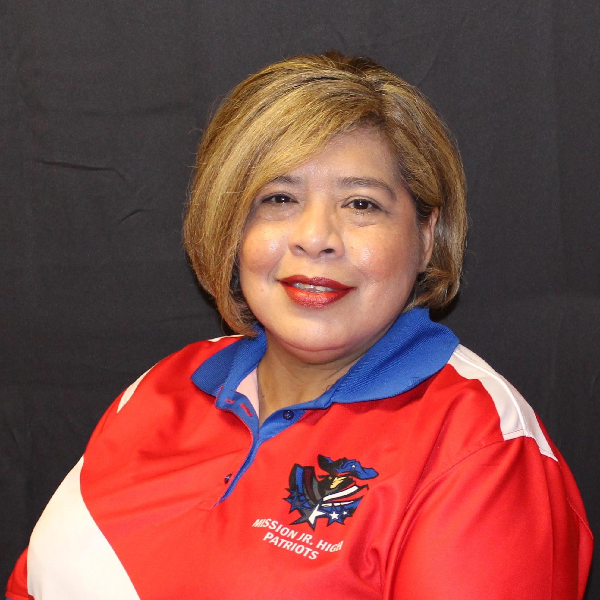 Diana Castaneda's Profile Photo