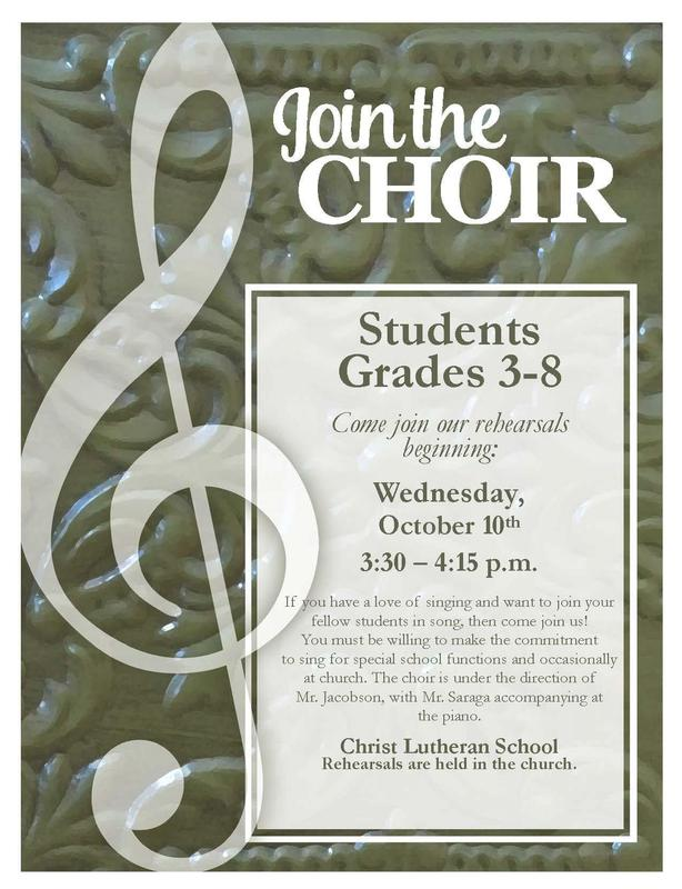 Children's Choir Flyer October 2018 (3).jpg