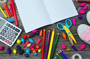 school-times-school-school-supplies-brushes-crayon.jpg