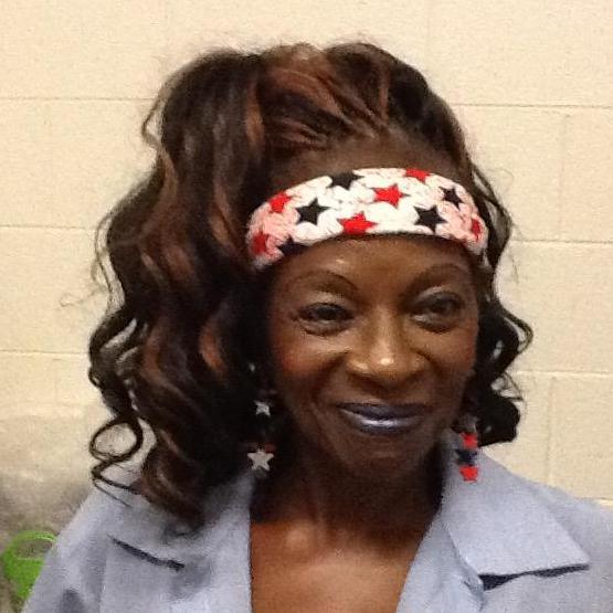 Jeanine Little's Profile Photo