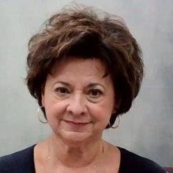 Josephine Green '67's Profile Photo