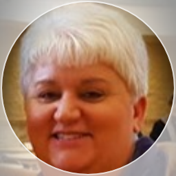 ANGELA TILSON's Profile Photo