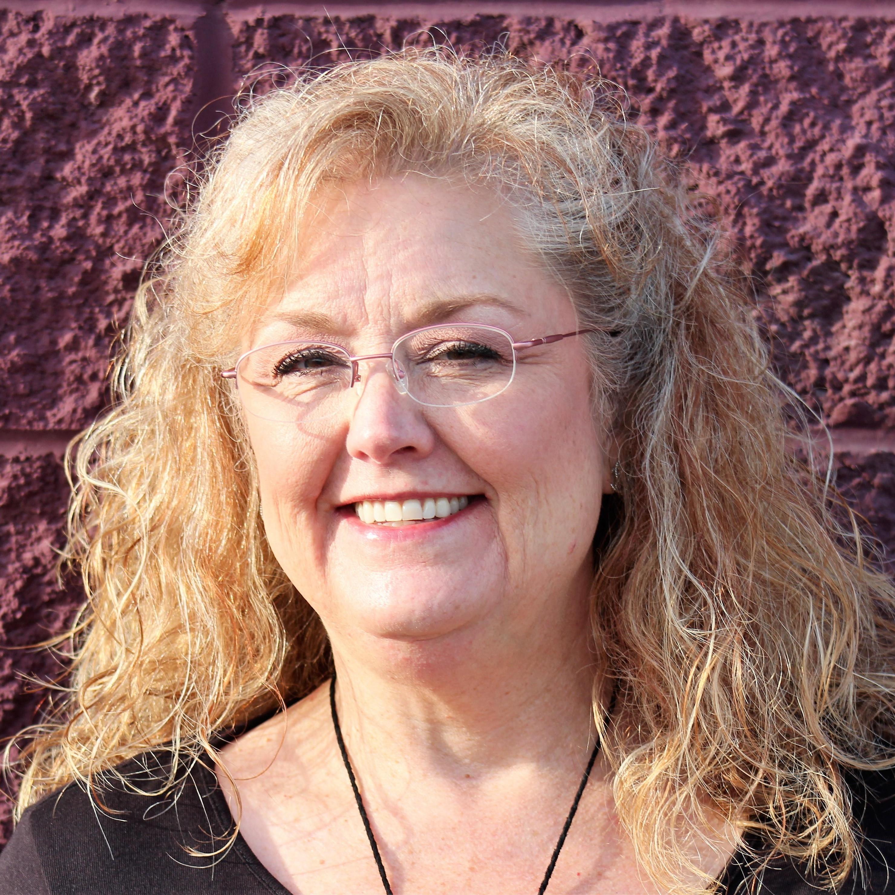Robin Spanier's Profile Photo