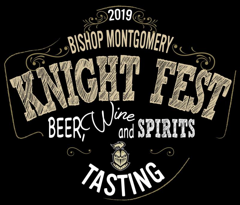 Knight Fest '19 - April 6 Thumbnail Image