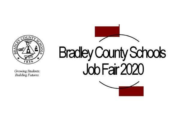 BCS Job Fair 2020