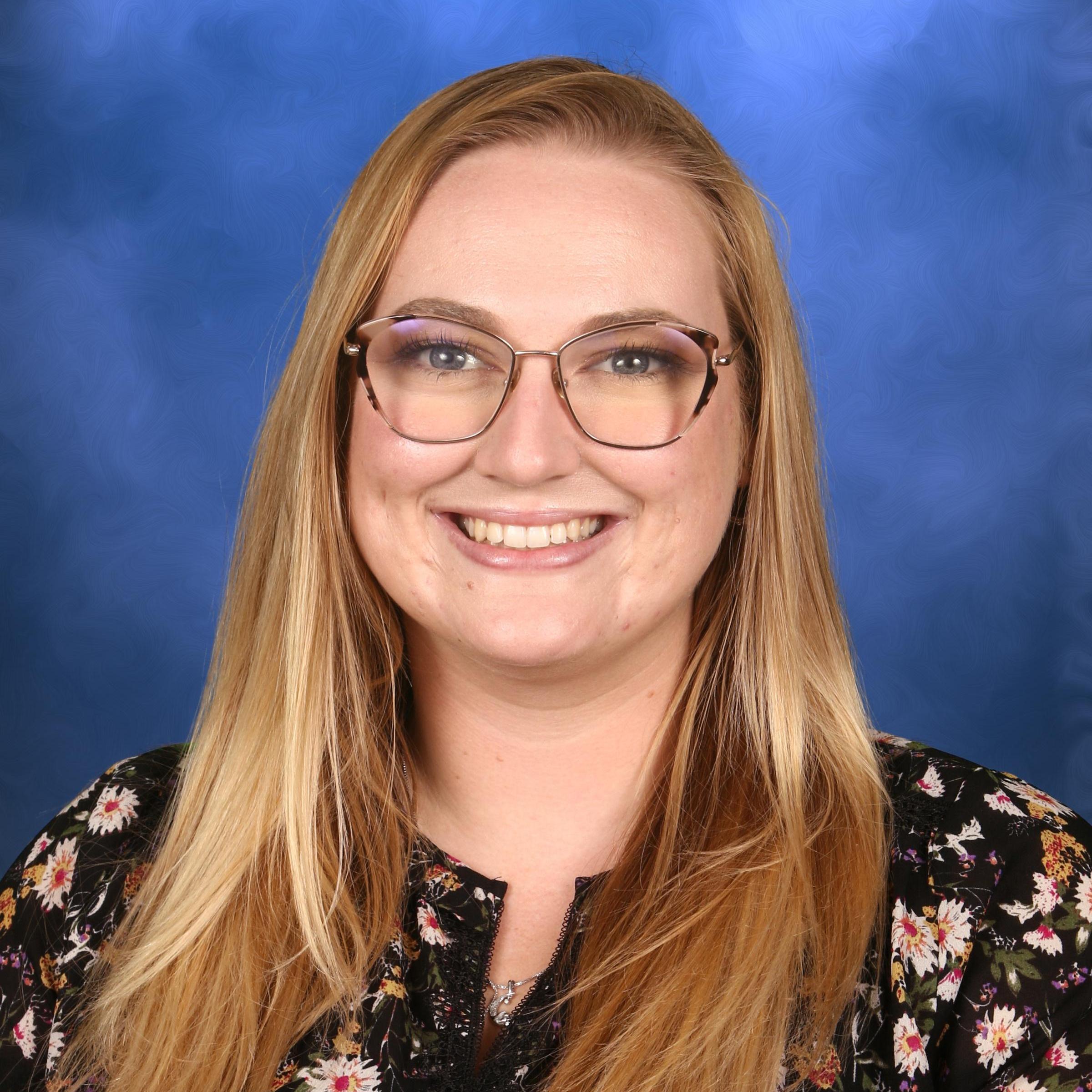 Rebecca Gilmore's Profile Photo