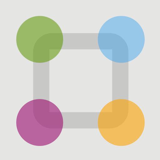 Parent Square App Logo