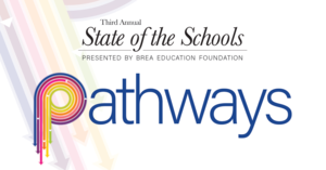 State of the Schools Logo