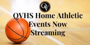 QVHS Athletics