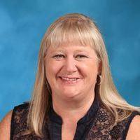 Stella Jennings's Profile Photo