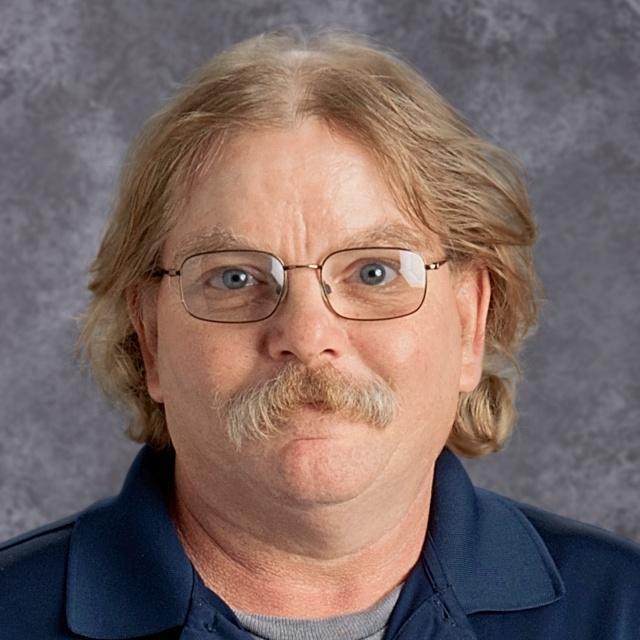 Daniel Foley's Profile Photo
