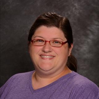 Erin Darland's Profile Photo