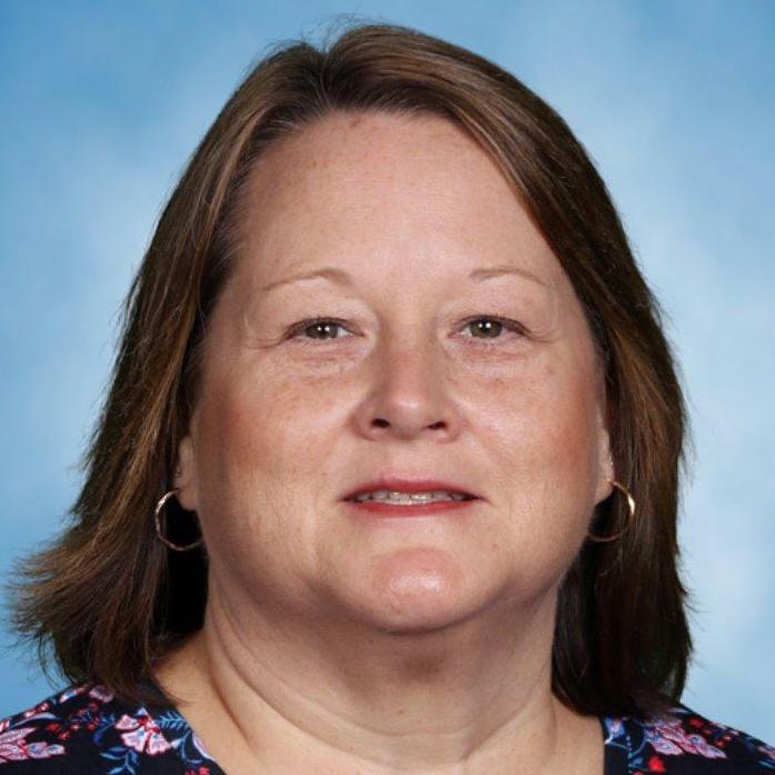 Janet Harden's Profile Photo