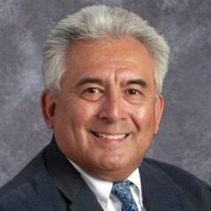 Ricardo Sanchez's Profile Photo