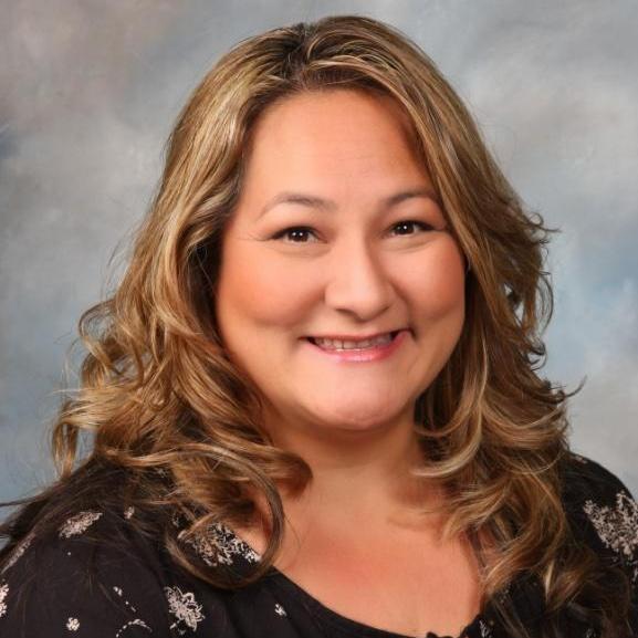 Kimberly Bebich's Profile Photo