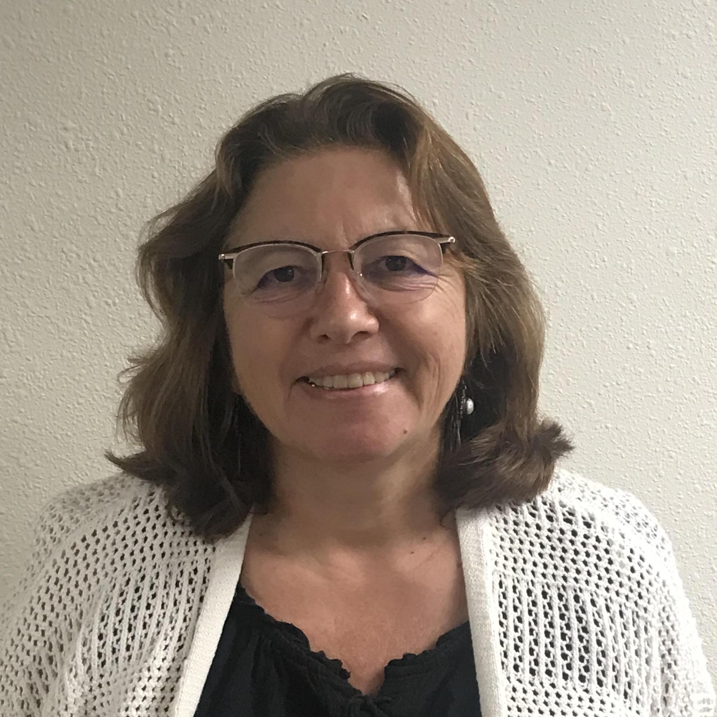 Olga Quedens's Profile Photo