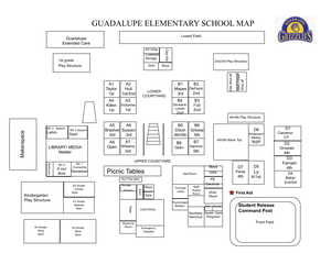 _2020-2021 GUADALUPE ELEMENTARY SCHOOL MAP.png