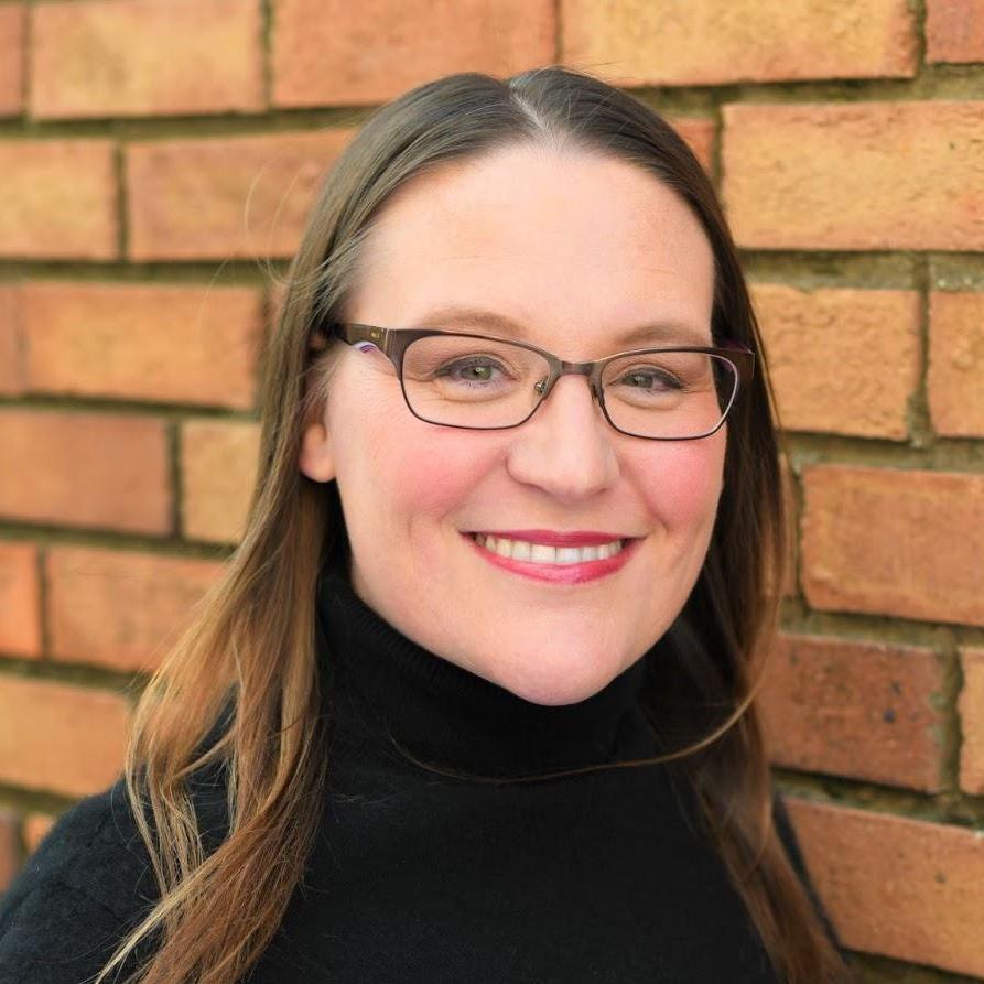 Amber Fruhling's Profile Photo