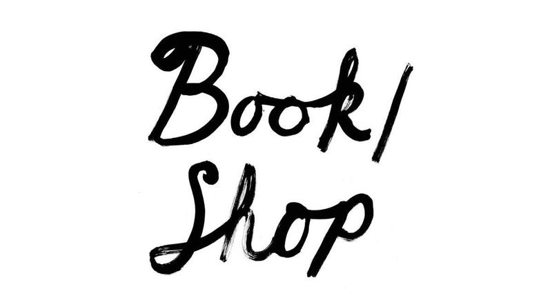 Book Fair Link to SHOP. Starts 8/23! Featured Photo