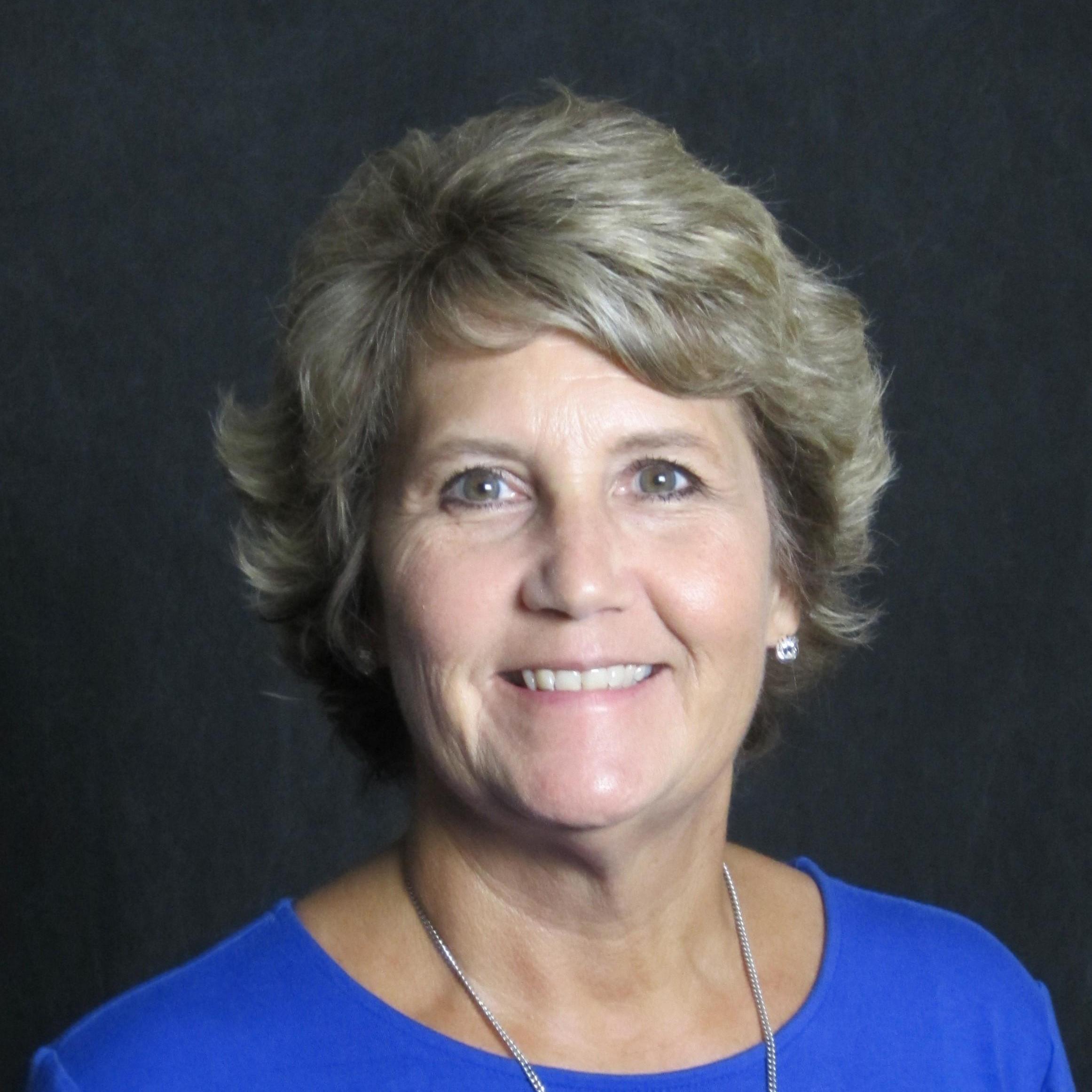 Cherri McCrary's Profile Photo