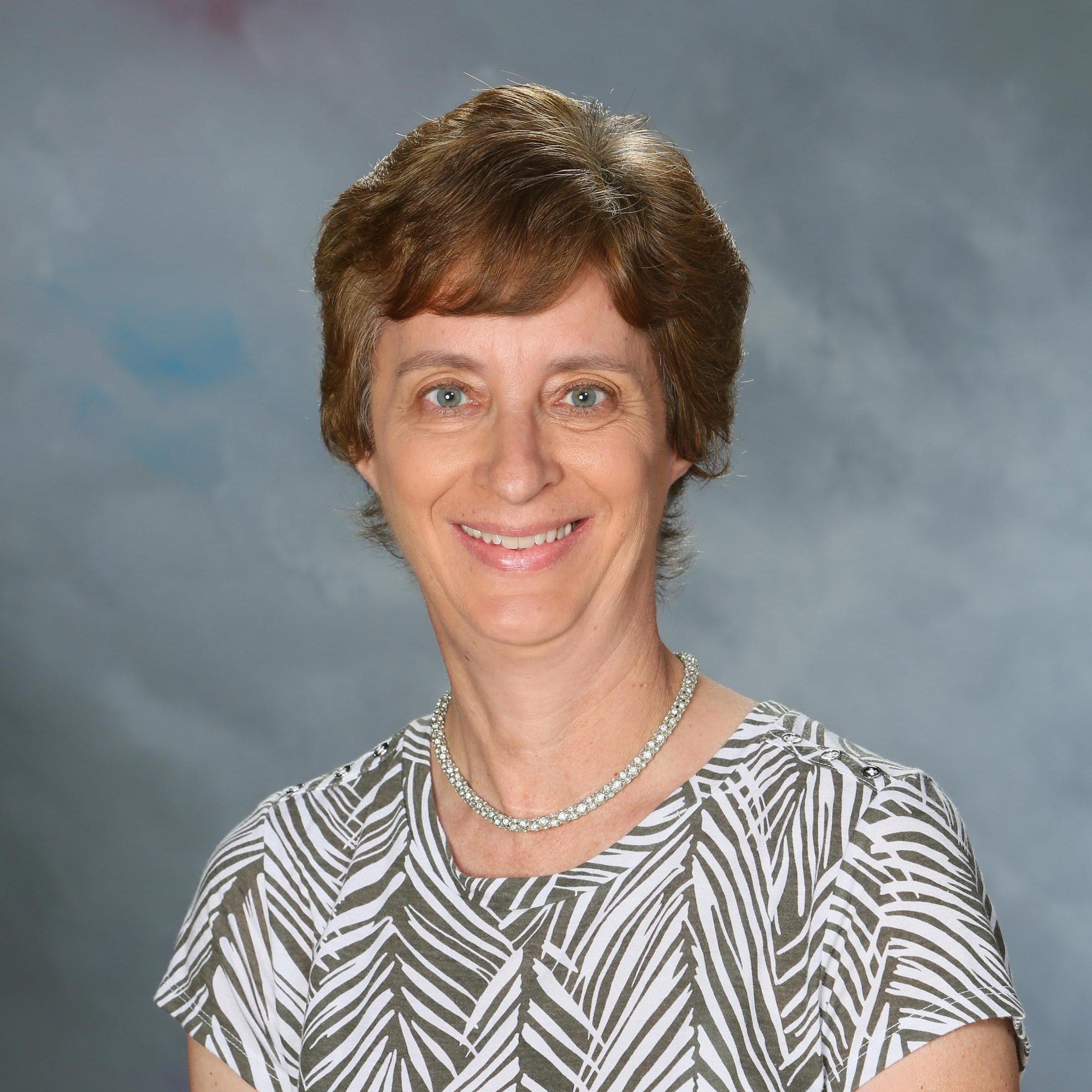 Pamela DiRenzo's Profile Photo