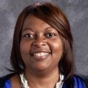 Nicole Bright's Profile Photo