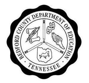 Bedford Co. Dept. of Ed. Logo.jpg