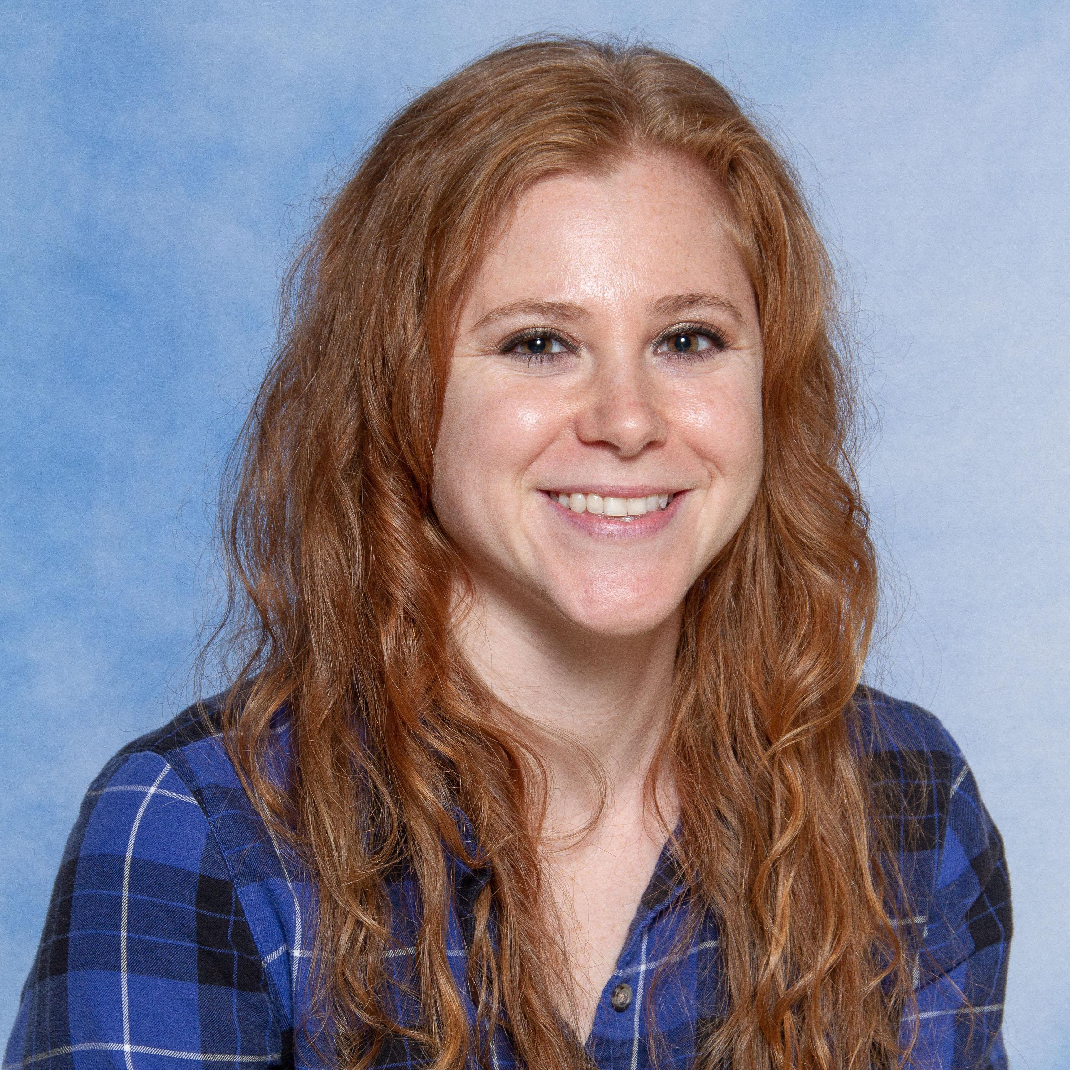 S. Goldstein's Profile Photo