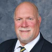 Dr. Mark Kudlawiec's Profile Photo