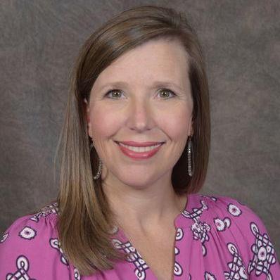 Rebecca Hasty's Profile Photo